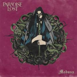 paradiselostmedusa