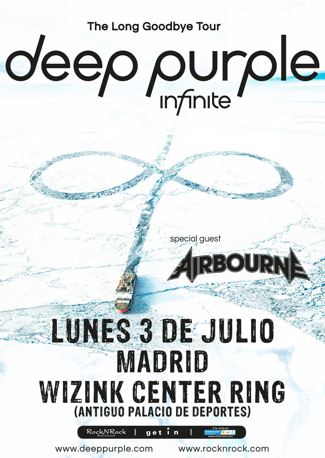 DeepPurple_Madrid_Web