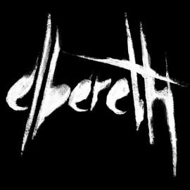 Elbereth logo
