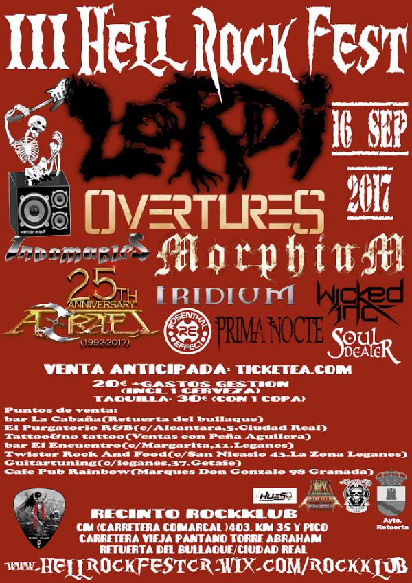 HellRockFest2017_prov2