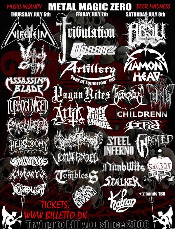 MetalMagicFestival2017_prov2