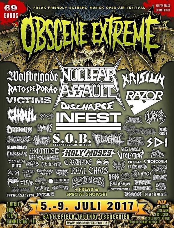 ObsceneExtremeFestival2017_prov1