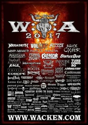 WackenOpenAir2017_prov1