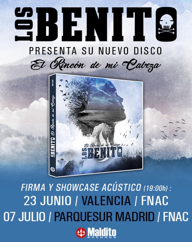 firmas_los_benito_rincon