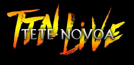 logo TTN Live
