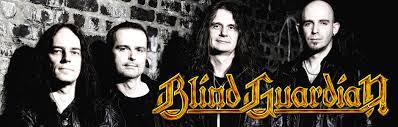 BLIND GUARDIAN -