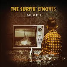 THE SURFIN´ LIMONES – APOLO I