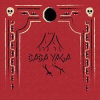 ACID PROYECT- BABA YAGA