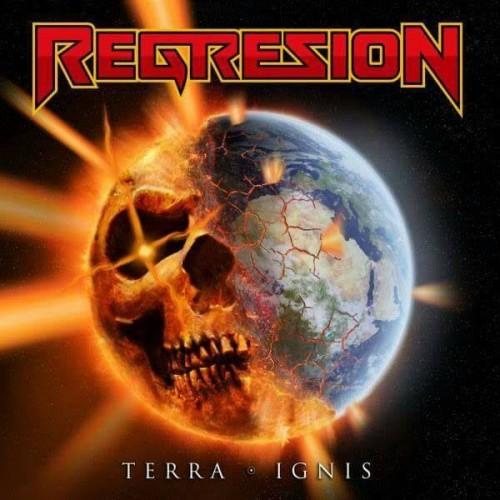 REGRESION – TERRA IGNIS