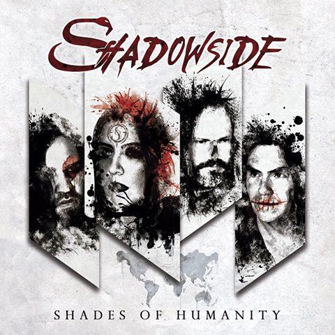 shadowside album 2017