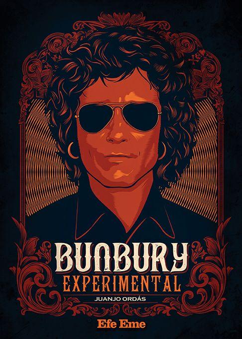 BunburyExperimental_portada