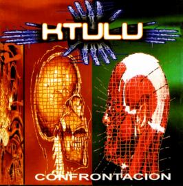 Confrontación_ktulu