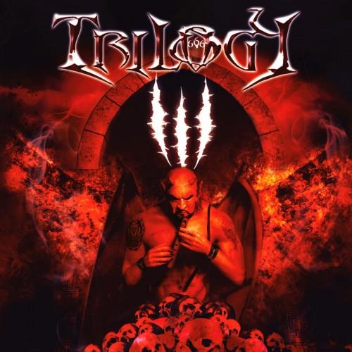 TRILOGY 666 – III