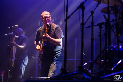 TVF_Fourplay-ChuckLoeb_20-10-2015-1