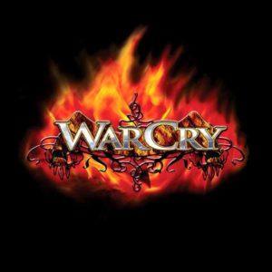Warcry-Warcry-portada-300x300