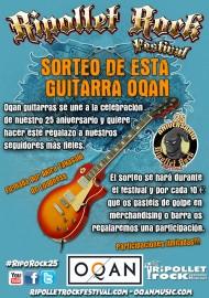 guitarricaweb