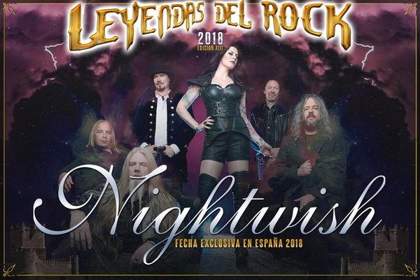 nightwish-leyendas2018