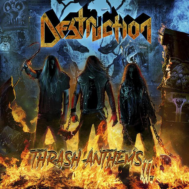 269898_Destruction___Thrash_Anthemns_II__CD_Version_
