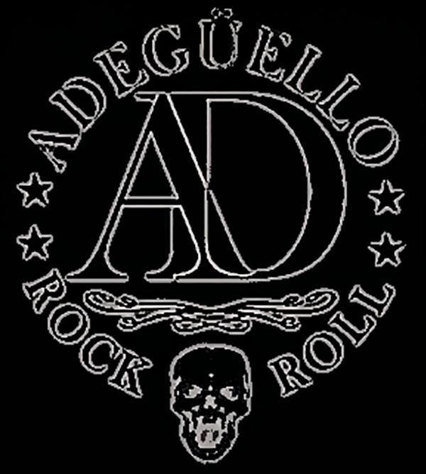 ADEGÜELLO_logo