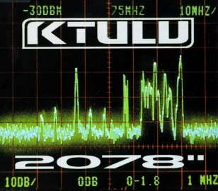 Ktulu_2078_cover