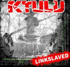 Ktulu_linkslaved