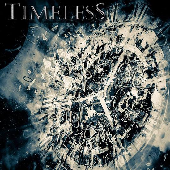 TIMELESS – VOL. 0