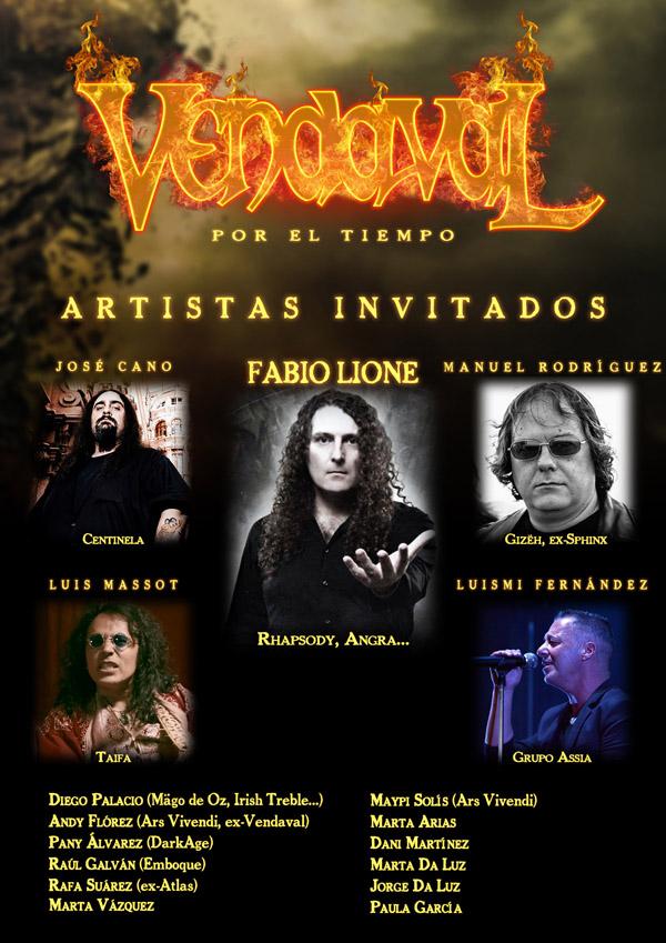 Vendaval_artistas_invitados_PorElTiempo