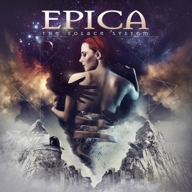 epica-the-solace-system