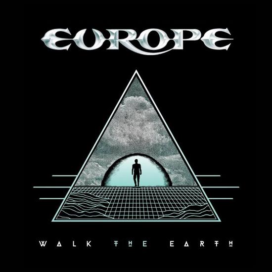 europe_walktheearth_portada