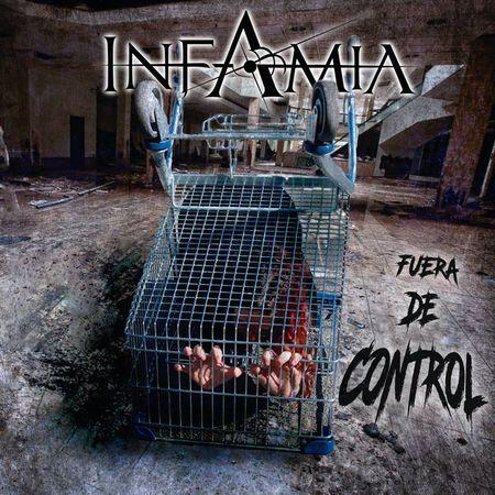 infamia-fueradecontrol