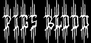 pigsblood