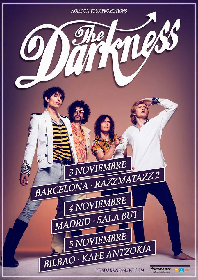 the_darkness_spain_tour_2017