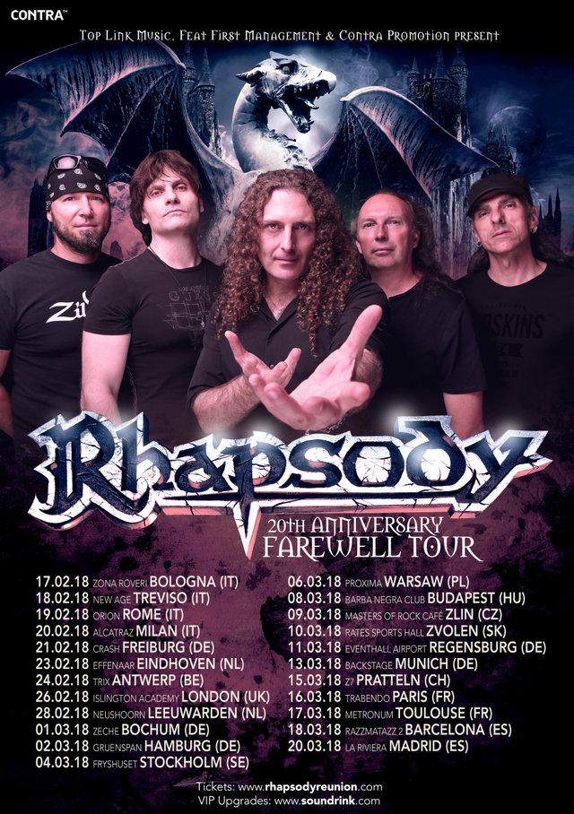 278653_Rhapsody_Europe_a1_int_contra_dates_zus