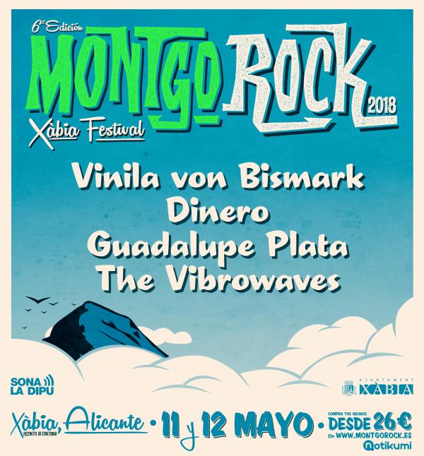 MONTGOROCK2018FIRST