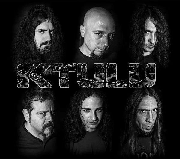 Ktulu_2017