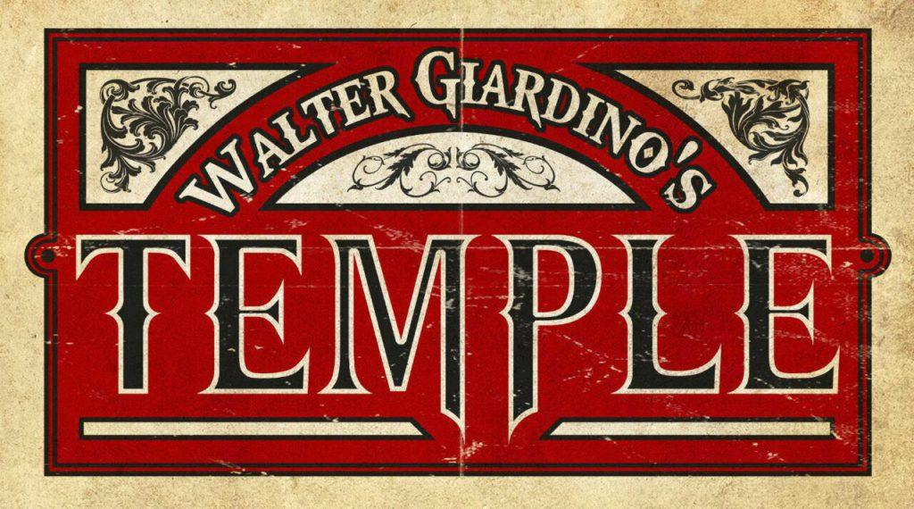 Walter-Giardinos-Temple