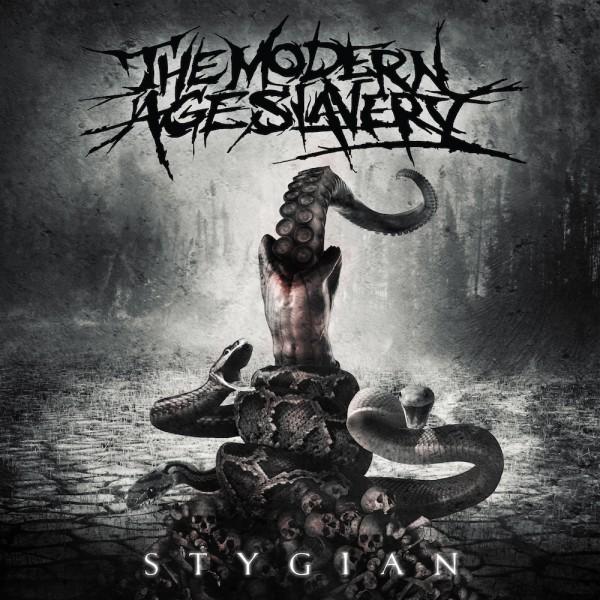 Modern-Age-Slavery-Stygian