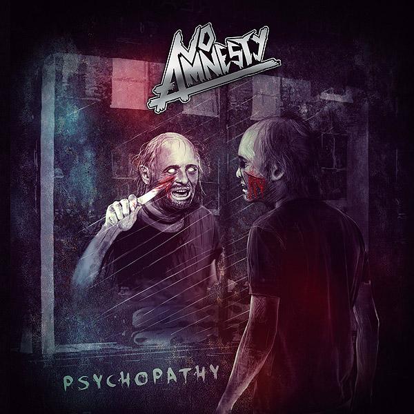 NoAmnesty_Psychopathy