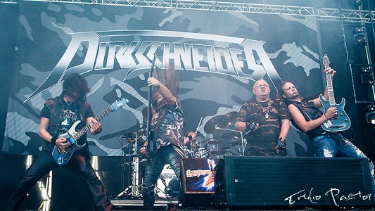 dirkschneider- leyendas-3-8