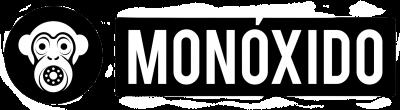 monoxido-logo-3-5-e1478186054252