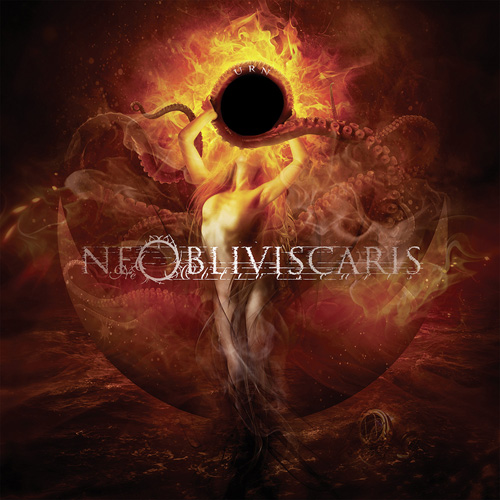 neobliviscaris