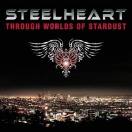 steelheart throughworldscd