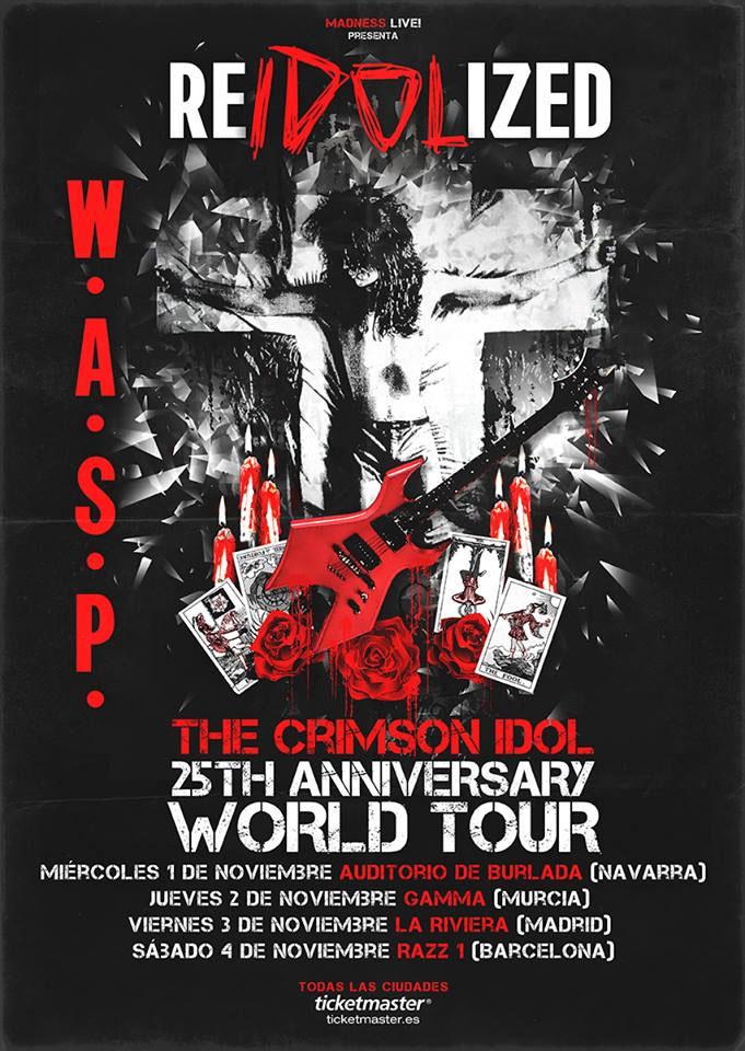 wasp-gira-reidolized-2017