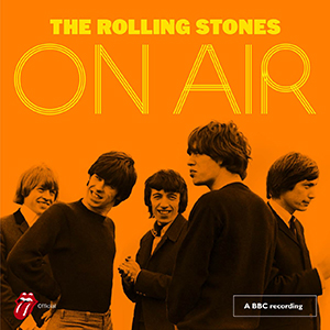 rolling stones web_standard_cover