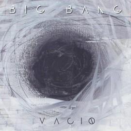 BIG BANG_vacío_cover