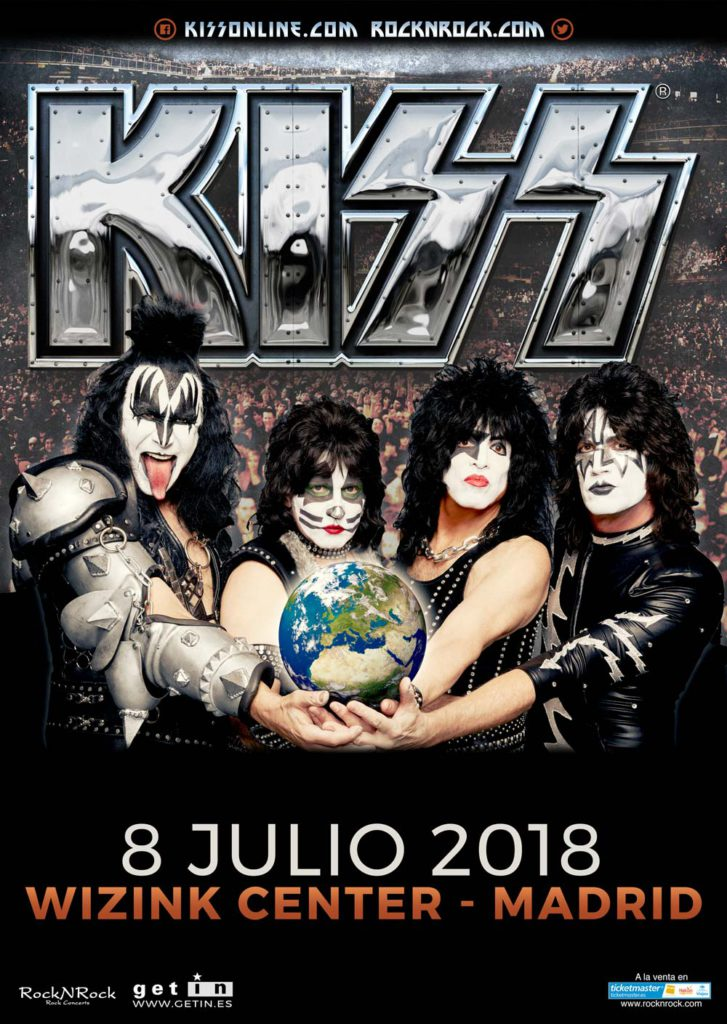 KISS_madrid-727x1024