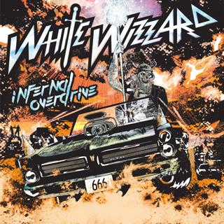 WhiteWizard-InfernalOverdriveCover320px