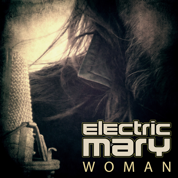 Woman_iTunes_Listenable_mailing