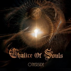 chalice of souls