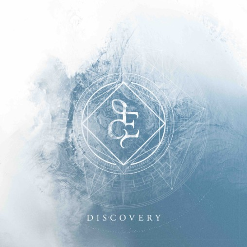 DEMOTIONAL – DISCOVERY